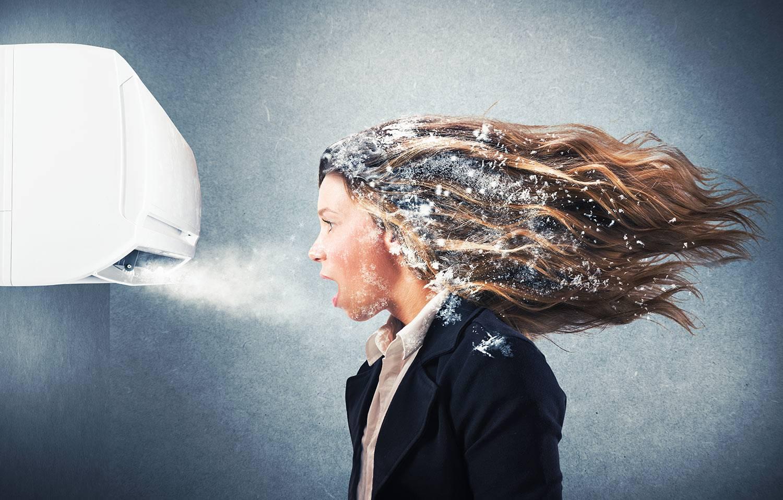 Air Conditioning Bondi